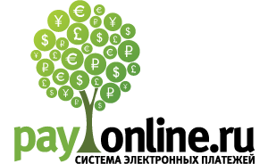 01-payonline-w300