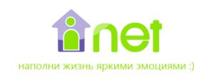 logo-i-net